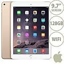 Apple iPad Air 2 Tablet PC 128GB WiFi iOS 8.0 Gold