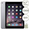 Apple iPad Air 2 Tablet PC 128GB WiFi iOS 8.0 Space Grey