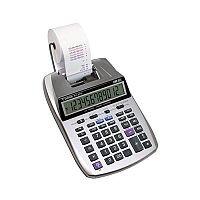 Canon P23-DTSC Portable Handheld Calculator