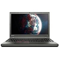 Lenovo ThinkPad W541 (15.5 inch) Notebook Core i7 (4910MQ) 2.9GHz 8GB (1x8GB) 512GB SSD DVD±RW WLAN BT Windows 7 Pro 64-bit/Windows 8.1 Pro 64-bit RDVD (NVIDIA Quadro K2100M)