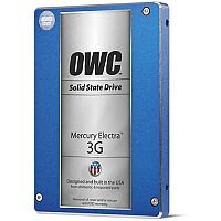 OWC Mercury Electra Pro 3G (240GB) 2.5 inch Solid State Drive