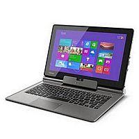 Toshiba Portege Z10T-A-13T (11.6 inch) Ultrabook 4GB 128GB SSD BT Windows 8.1 Professional 64-bit pre-installed (Intel HD Graphics 4200)
