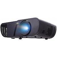 ViewSonic LightStream PJD5253 DLP XGA 1024 x 768 3200 Lumens 3D Multimedia Projector