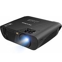 ViewSonic PJD6350 DLP Projector 3300 Lumens XGA Networkable Product