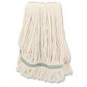 Bentley Kentucky Mop Head 450gm Green VOW/KM.45/G