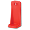 Fire Extinguisher Stand Single Glass-Reinforced Plastic Guardian