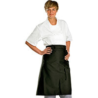 Waitressing Aprons & Uniforms