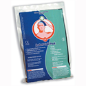 Wallace Cameron Disposable Chemically-Activated Instant Cold Pack