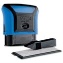 Trodat Printy 4912 Stamp D-I-Y Kit 4912 TYPO