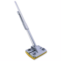 Bentley Squeeze Floor Mop HLHIMOP04