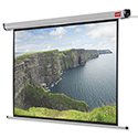 Home Projector Screens