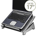 Fellowes Office Suites Laptop Riser Adjustable