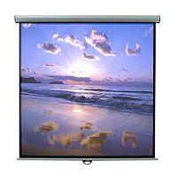 Metroplan Eyeline Design Manual Screen 2000 x 2000mm Square 1:1