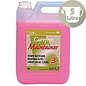 Carefree Professional Floor Cleaner 5L Container Stage 3 J030390