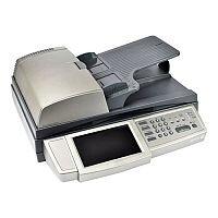 Xerox DocuMate 3920 MFP Option