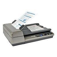 Xerox DocuMate 3220 Document Scanner