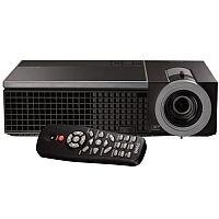 Dell 1610HD DLP Projector - 3D