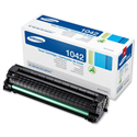 Samsung MLT-D1042S Black Laser Toner Cartridge