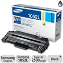 Samsung 1052L High Yield Black Toner