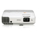 Epson EB-S17 LU LCD Multimedia Projector 2700 Lumens