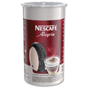 Nescafe Alegria A510 Coffee Canister 115g Refill Cartridge 12156457