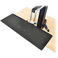 Ergotron Large Keyboard Tray