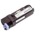Dell P237C Black Toner Cartridge 593-10324 / 593-10316