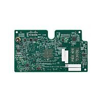 Cisco UCS Virtual Interface Card 1240