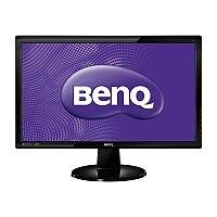 """BenQ Professional GL955A LED 18.5"""" Computer Monitor"""