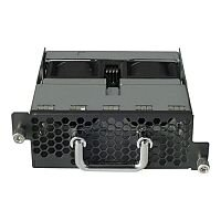 HPE Back to Front Airflow Network Device Fan Tray