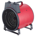 Prem-i-air Garage Heater Drum EH0214