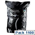 English Breakfast Tea Bags Fairtrade Pack 1100