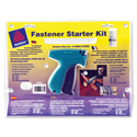 Avery Tag Fastener Starter Kit
