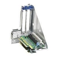 Dell riser Card for PowerEdge R420