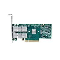 Mellanox ConnectX-3 FDR VPI IB/E Adapter - Network Adapter