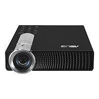 ASUS P2E DLP Projector