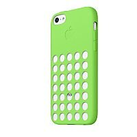 Apple Green Case for iPhone 5C