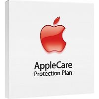 AppleCare Protection Plan - extended service agreement - 3 years - on-site