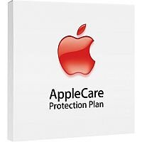 AppleCare Protection Plan - extended service agreement - 3 years