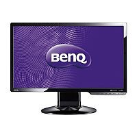 """BenQ GL2023A LED 19.5"""" Computer Monitor"""