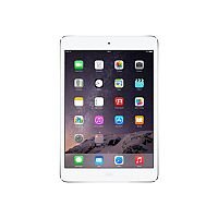 """Apple iPad mini 2 Wi-Fi + Cellular Tablet 32GB 7.9"""" -  3G, 4G Silver"""