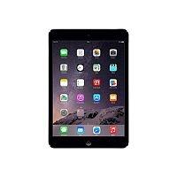 "Apple iPad mini 2 Wi-Fi Tablet 16GB 7.9"" Space Gray"