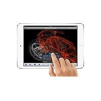 """Apple iPad mini 2 Wi-Fi 7.9"""" Tablet 32GB Silver"""
