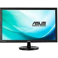 "ASUS VS247HR LED Computer Monitor 23.6"""