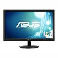 """ASUS 21.5"""" LED Computer Monitor VS228DE"""