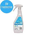 2Work Air Freshener Non Aerosol Trigger Spray 750ml (Pack 1) 812