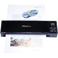 IRIS IRIScan IRIScan Pro 3 Wifi Sheetfed Scanner