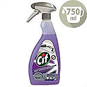 Cif Professional Disinfectant 750ml