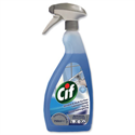 Cif Professional Window Cleaner 750ml