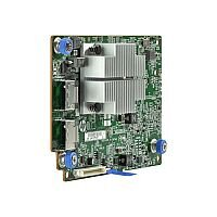HP H240ar Smart Host Bus Adapter